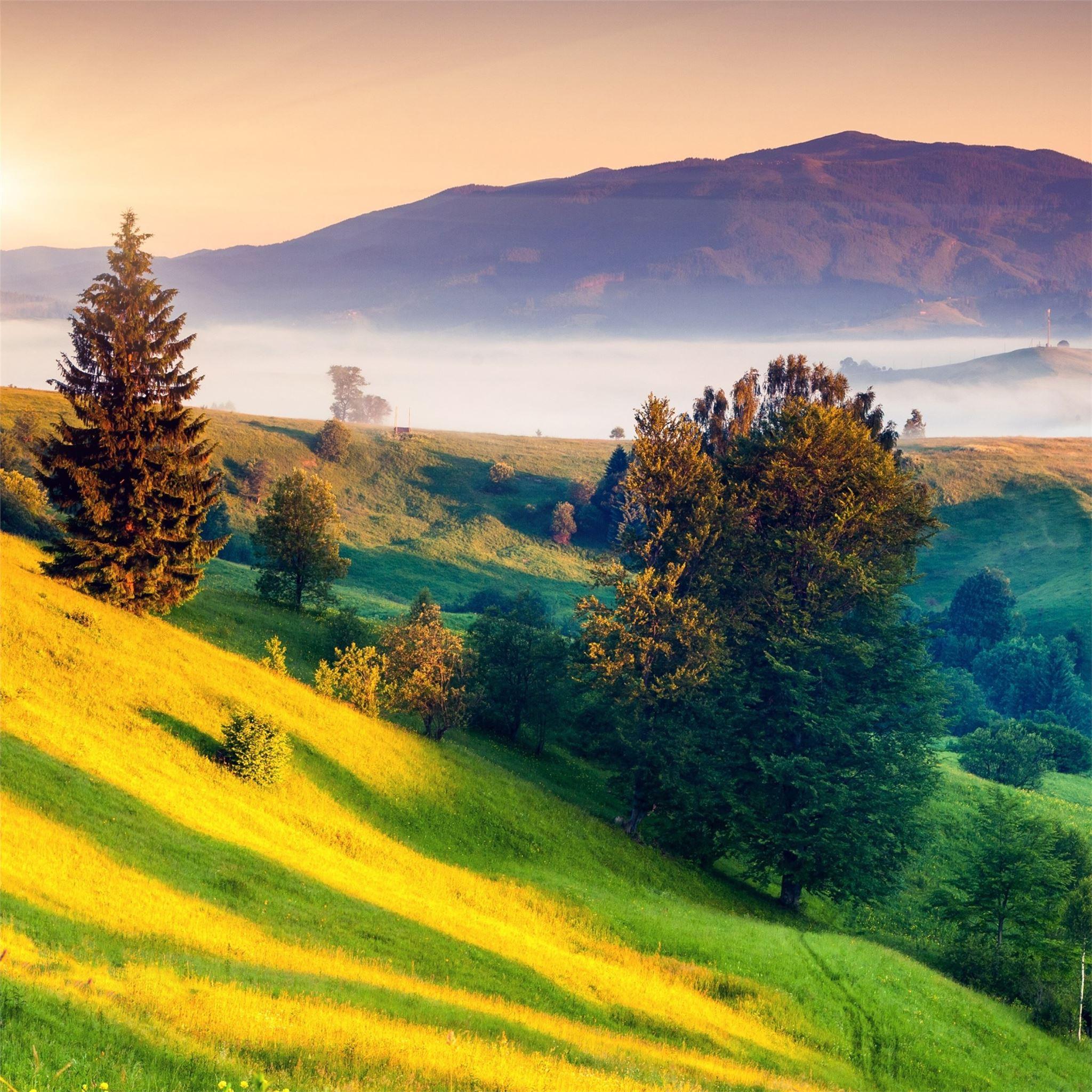 Landscape Beautiful 4k Ipad Pro Wallpapers Free Download