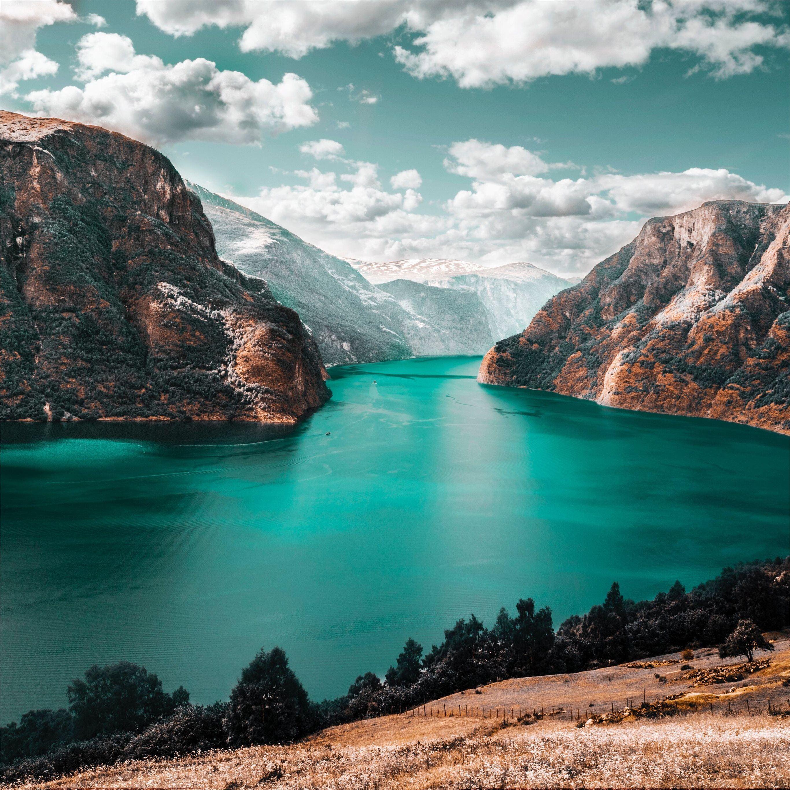 Best Landscape Ipad Pro Hd Wallpapers Ilikewallpaper