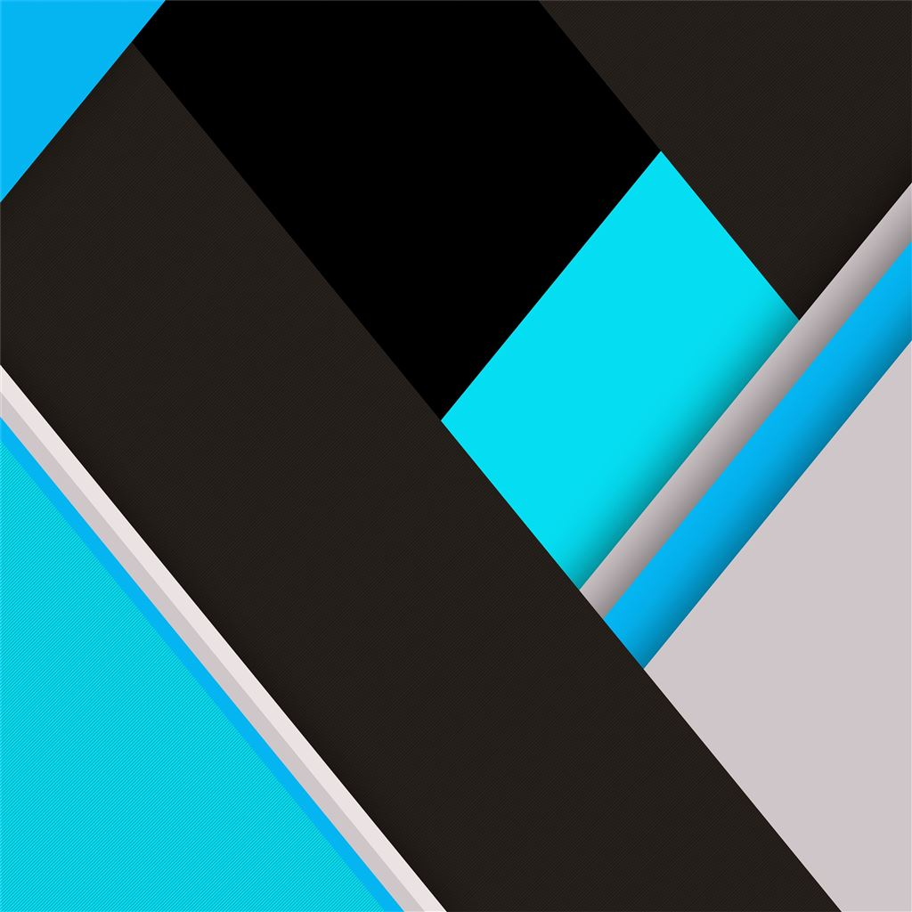 Blue Green Material Design Abstract 8k Ipad Wallpapers Free Download