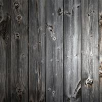 Wood Wall 3 iPad wallpaper