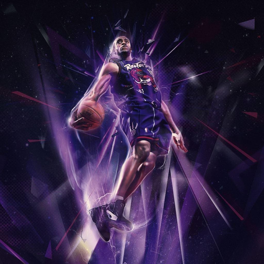 Best Basketball Ipad Wallpapers Hd Ilikewallpaper