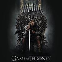 Game Of Thrones iPad wallpaper