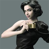 Deepika Padukone Sony iPad wallpaper