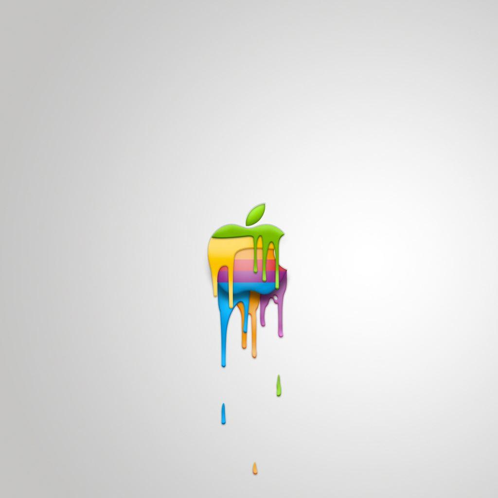 Best plain iPad Wallpapers HD