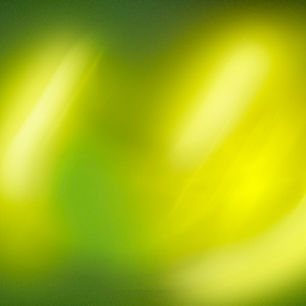 Abstract Lemon Lime Ipad Wallpapers Free Download