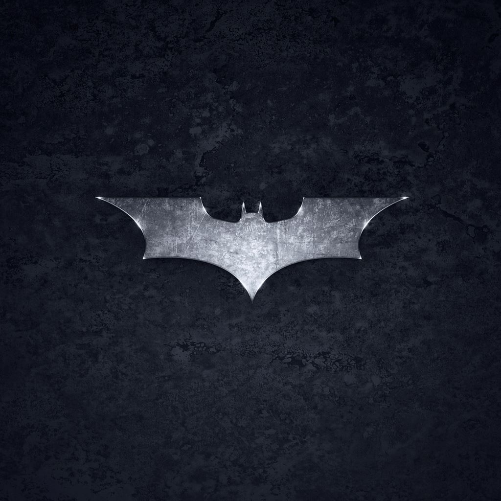 Awesome Batman Hd Wallpaper For Ipad wallpapers to download for free greenvirals
