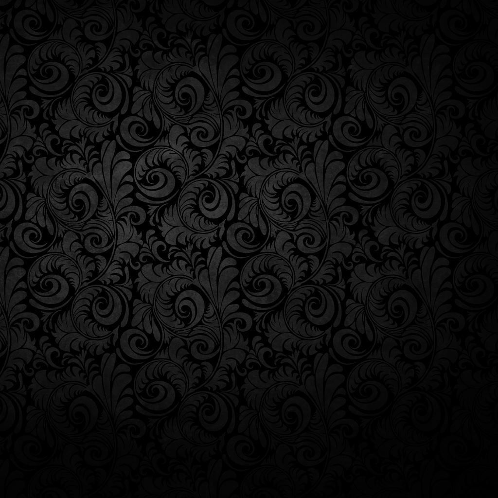 Best Black Ipad Wallpapers Free Hd