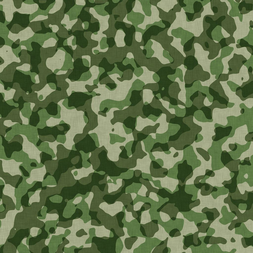 Army Pattern Ipad Wallpapers Free Download