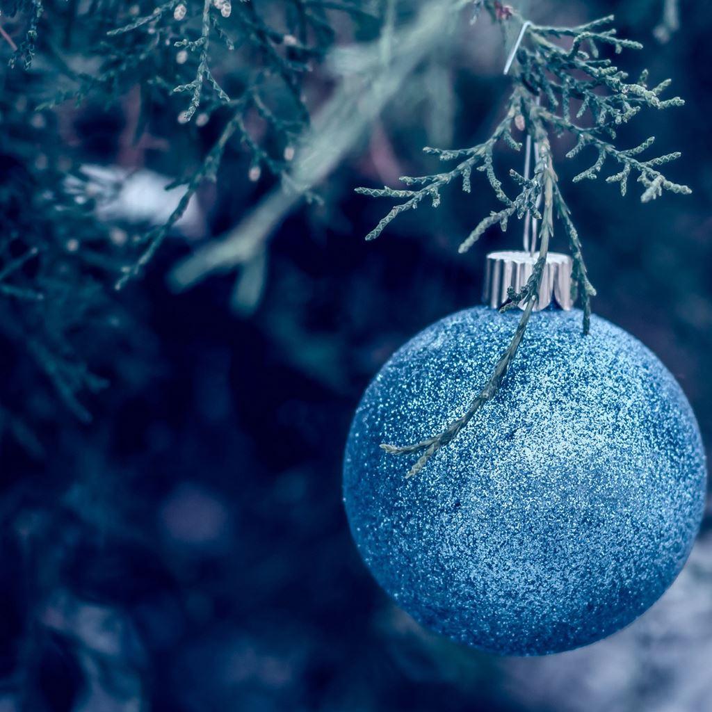 Christmas Ipad Wallpapers Free Download
