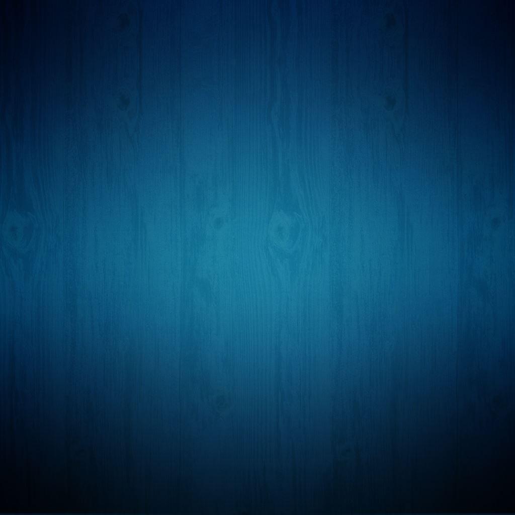 Best Aesthetic Ipad Wallpapers Hd Ilikewallpaper
