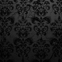 texture pattern black background iPad wallpaper