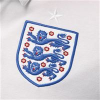 England Football Team iPad wallpaper