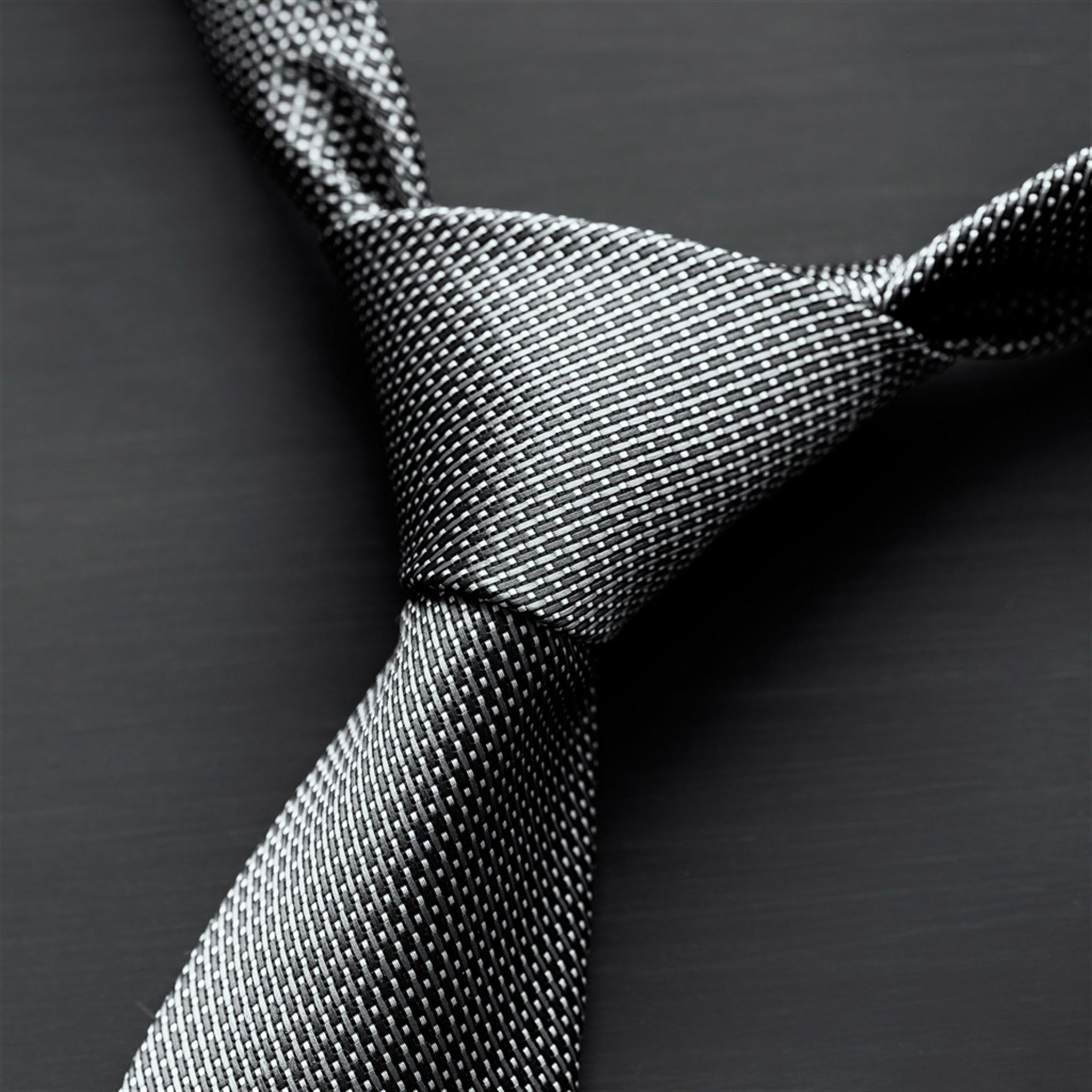 Abstract Gray Tie Background IPad Wallpaper Download