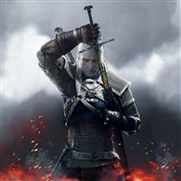 https://r1.ilikewallpaper.net/ipad-wallpapers/download/24497/Witcher-3-Wild-Hunt-Geralt-ipad-wallpaper-ilikewallpaper_com_200.jpg