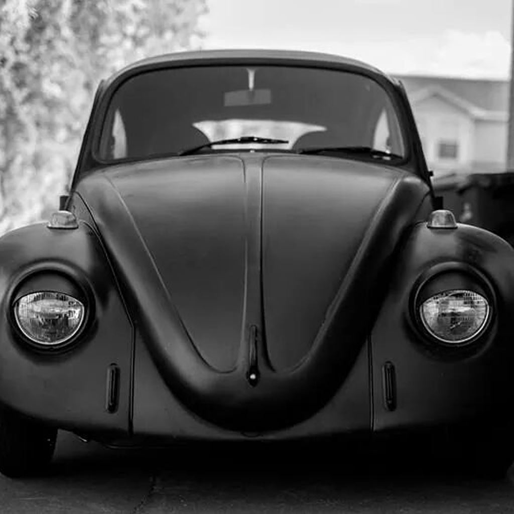 Vintage Car Wallpaper For Iphone The Galleries Of Hd Wallpaper