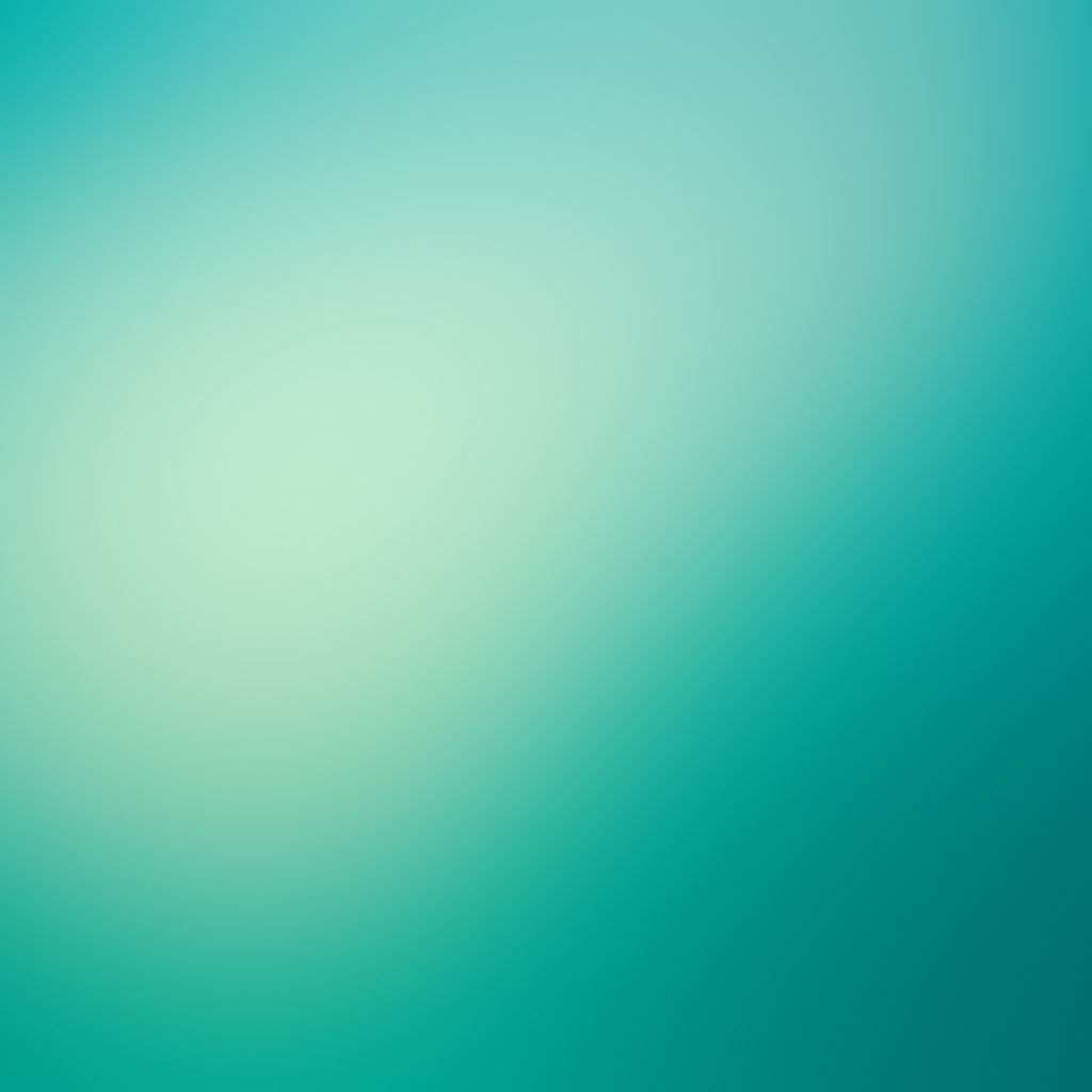 Abstract Simple Green Gradient Ipad Wallpapers Free Download