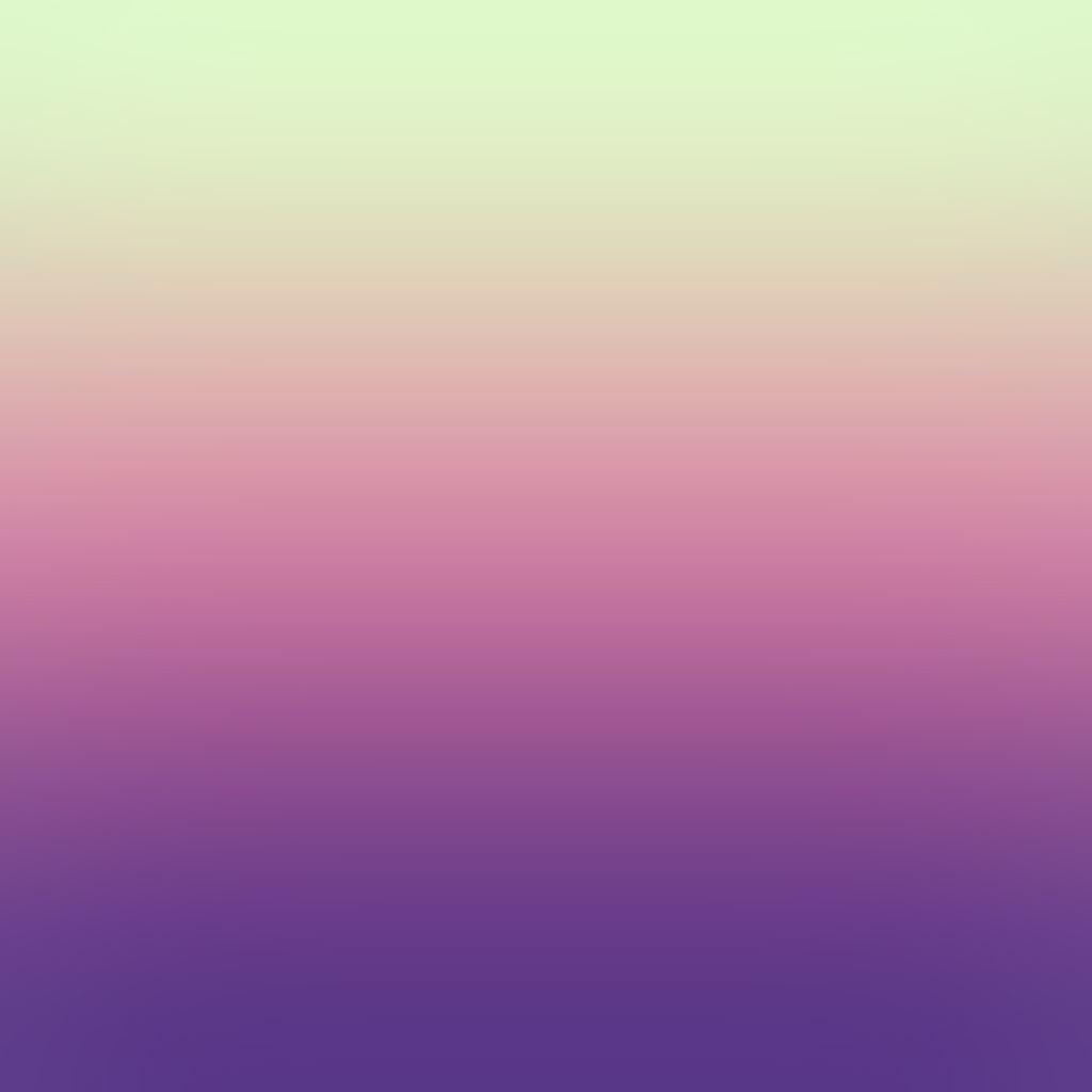Purple Soft Red Gradation Blur iPad Wallpaper Download  765b1f55e