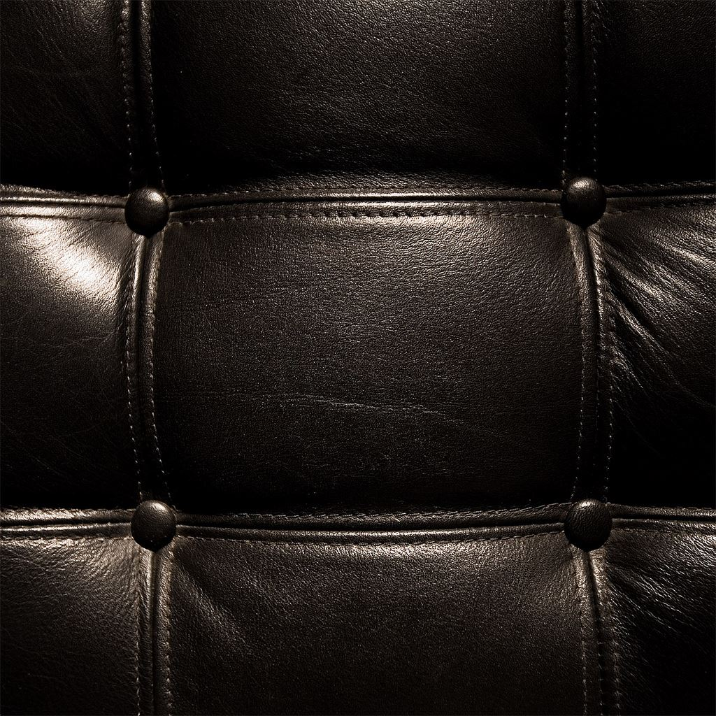 Black Leather Texture Ipad Wallpapers Free Download