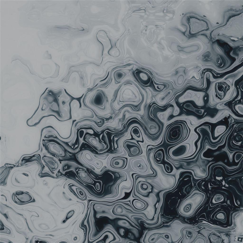 Peeding Texture Abstract 4k IPad Wallpapers Free Download