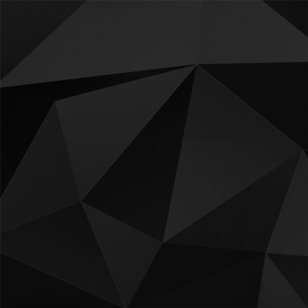 Best 4k Ipad Wallpapers Hd Ilikewallpaper