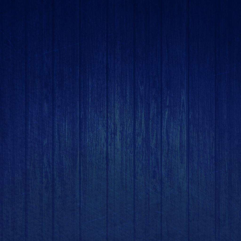 Blue Textured IPad Wallpapers Free Download