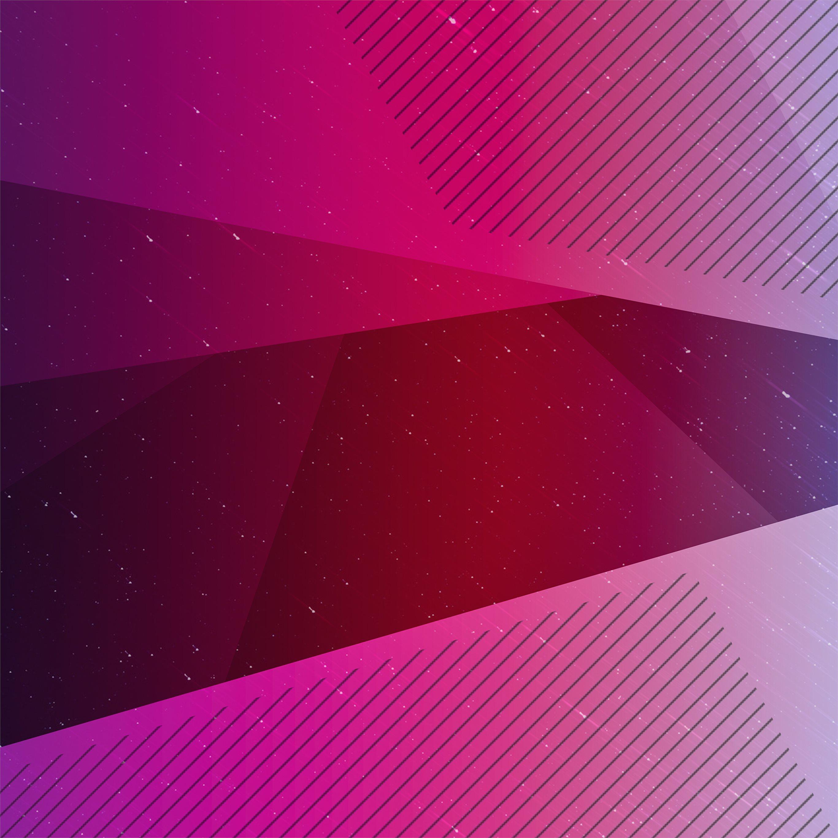 Minimal Abstract 4k IPad Wallpapers Free Download