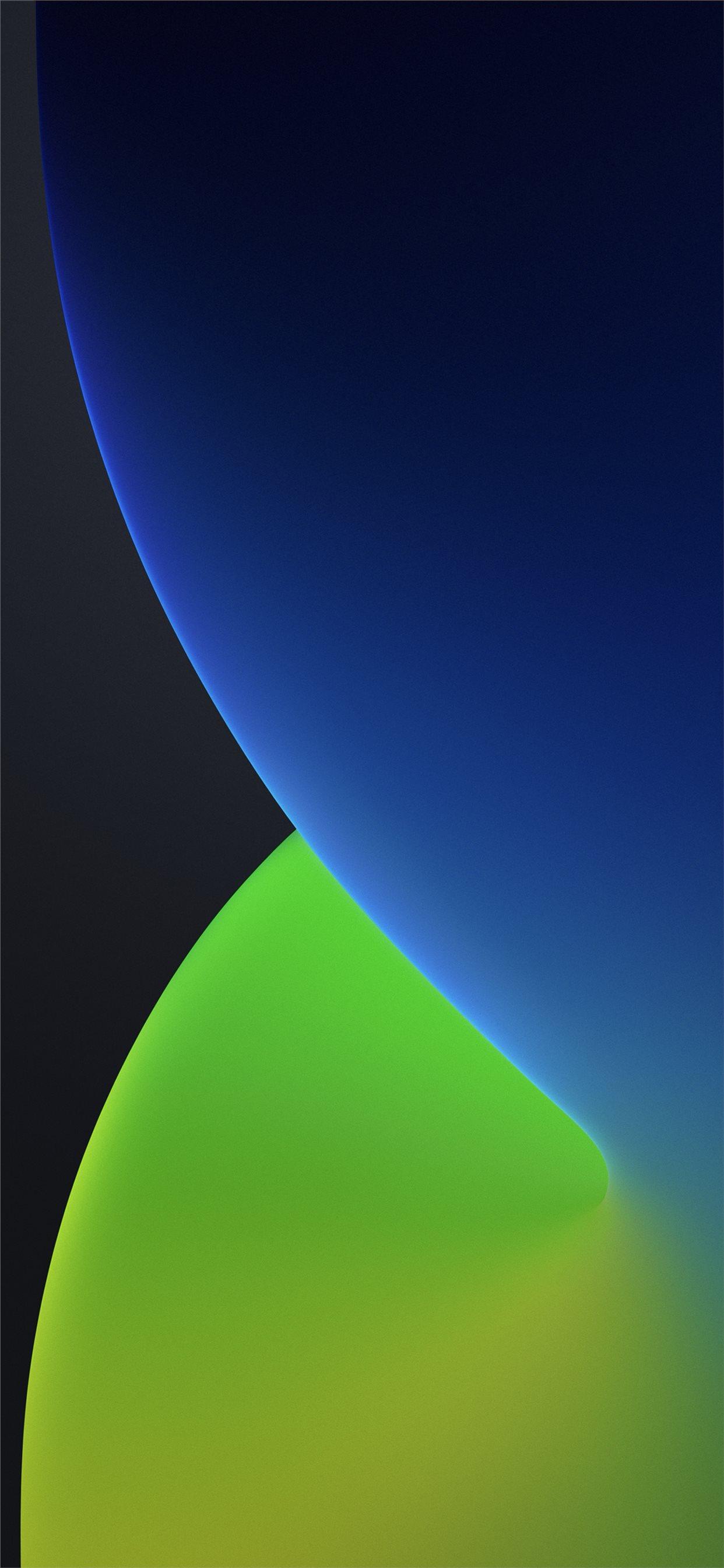 Ios 14 Stock Wallpaper Cool Dark Iphone Wallpapers Free Download