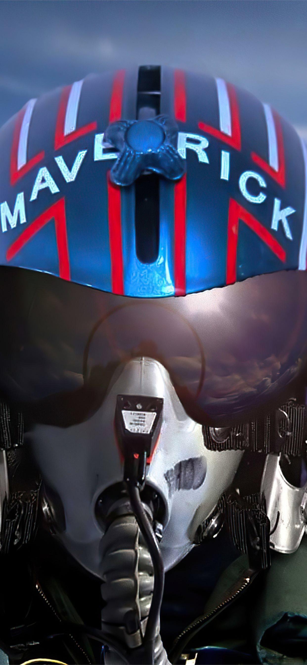 Top Gun Maverick Tom Cruise 4k Iphone 11 Wallpapers Free Download