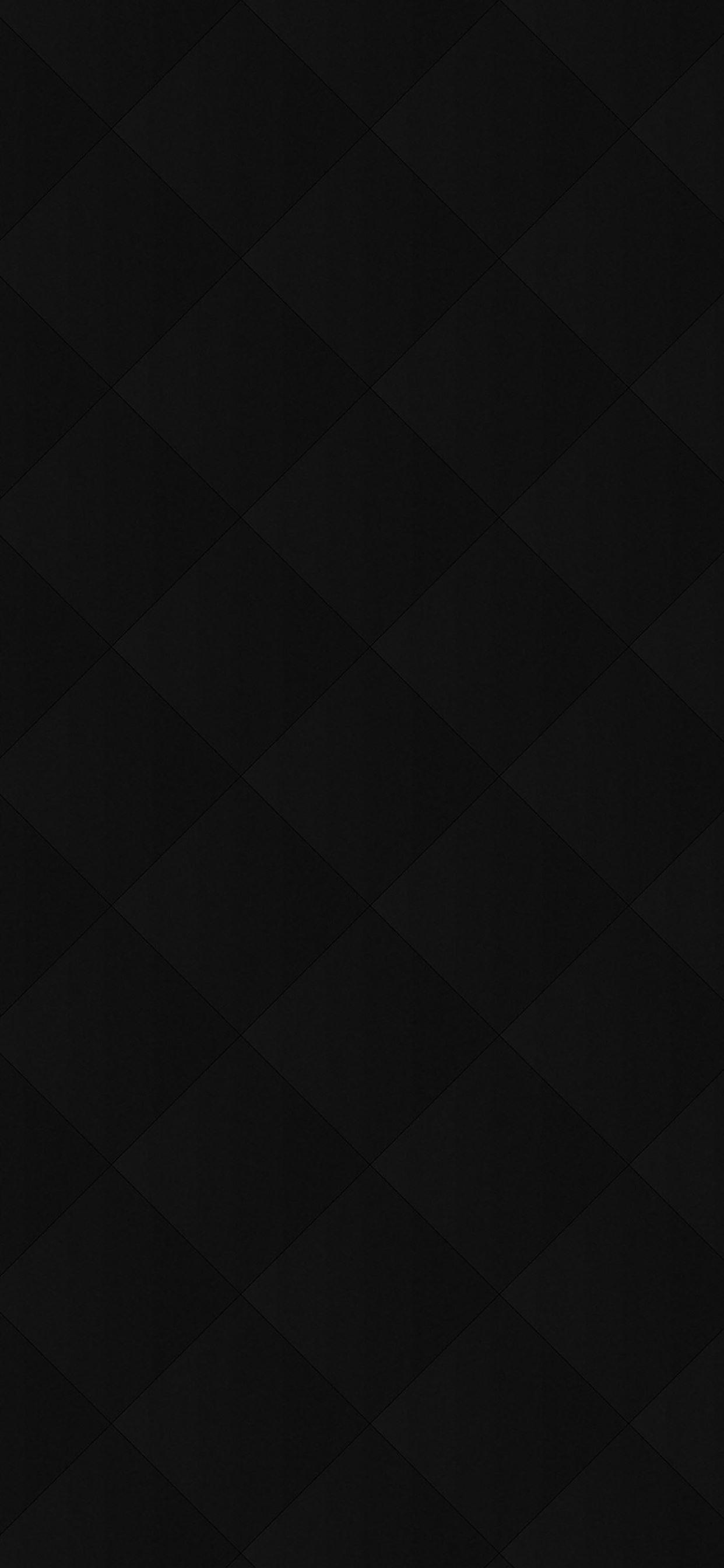 Gradient Squares Dark Pattern Iphone 11 Wallpapers Free Download