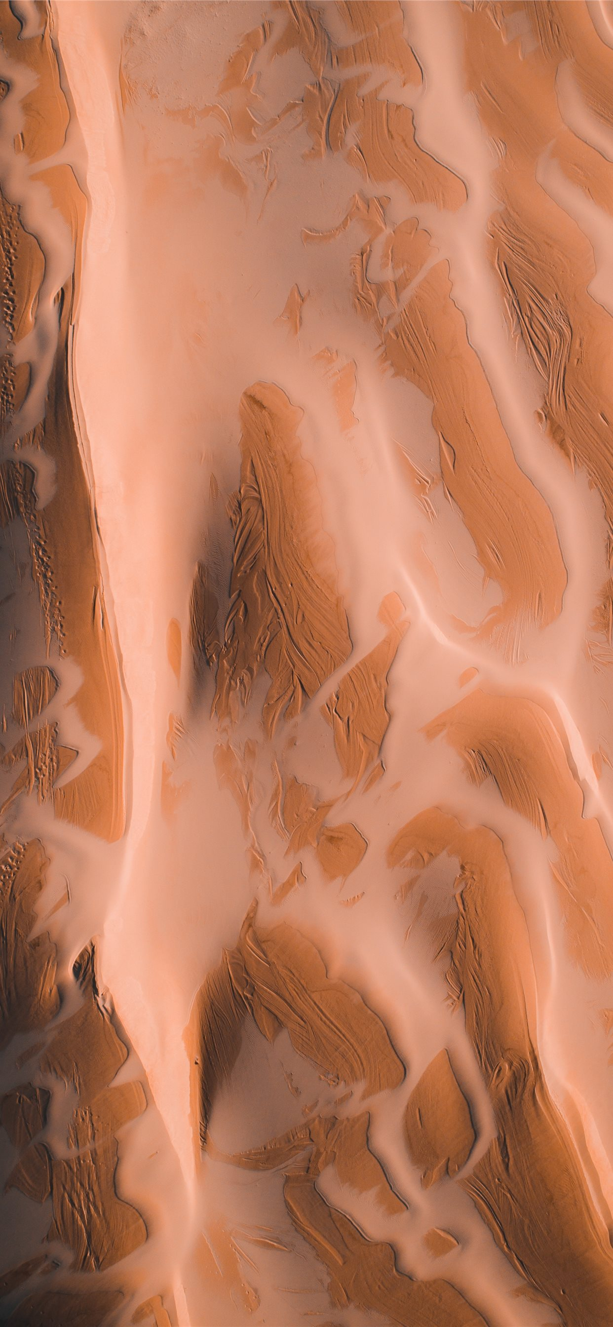 Mars Iphone X Wallpapers Free Download