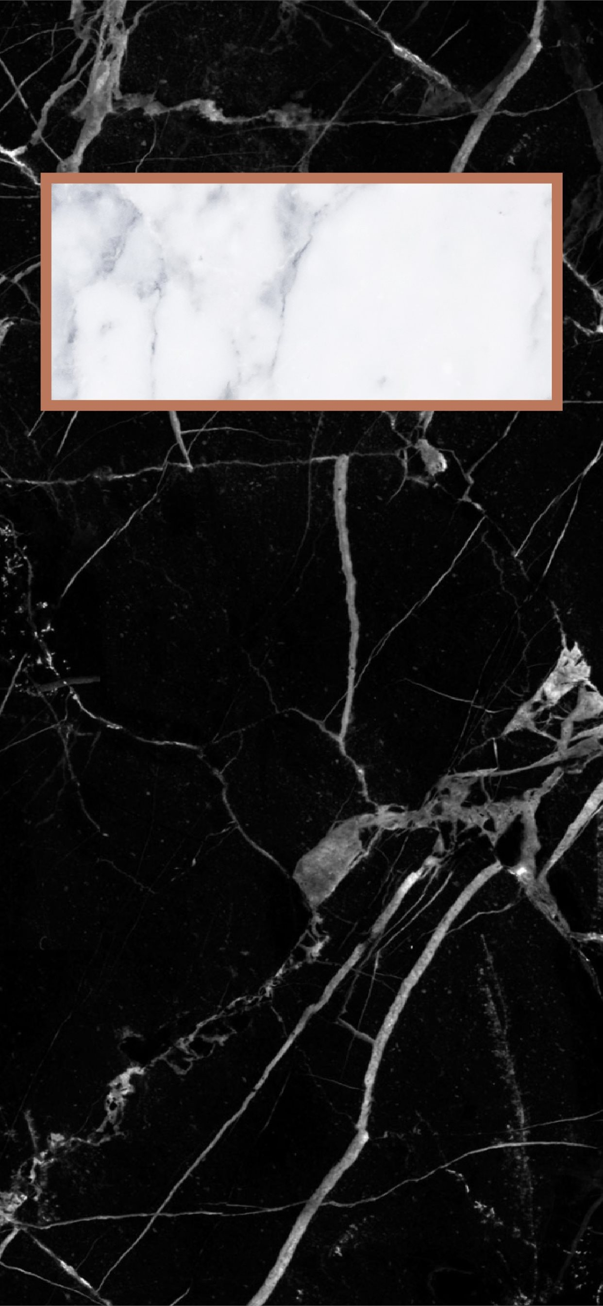 Marble For Mac Aesthetic Black Background Hd Iphone 11 Wallpapers Free Download