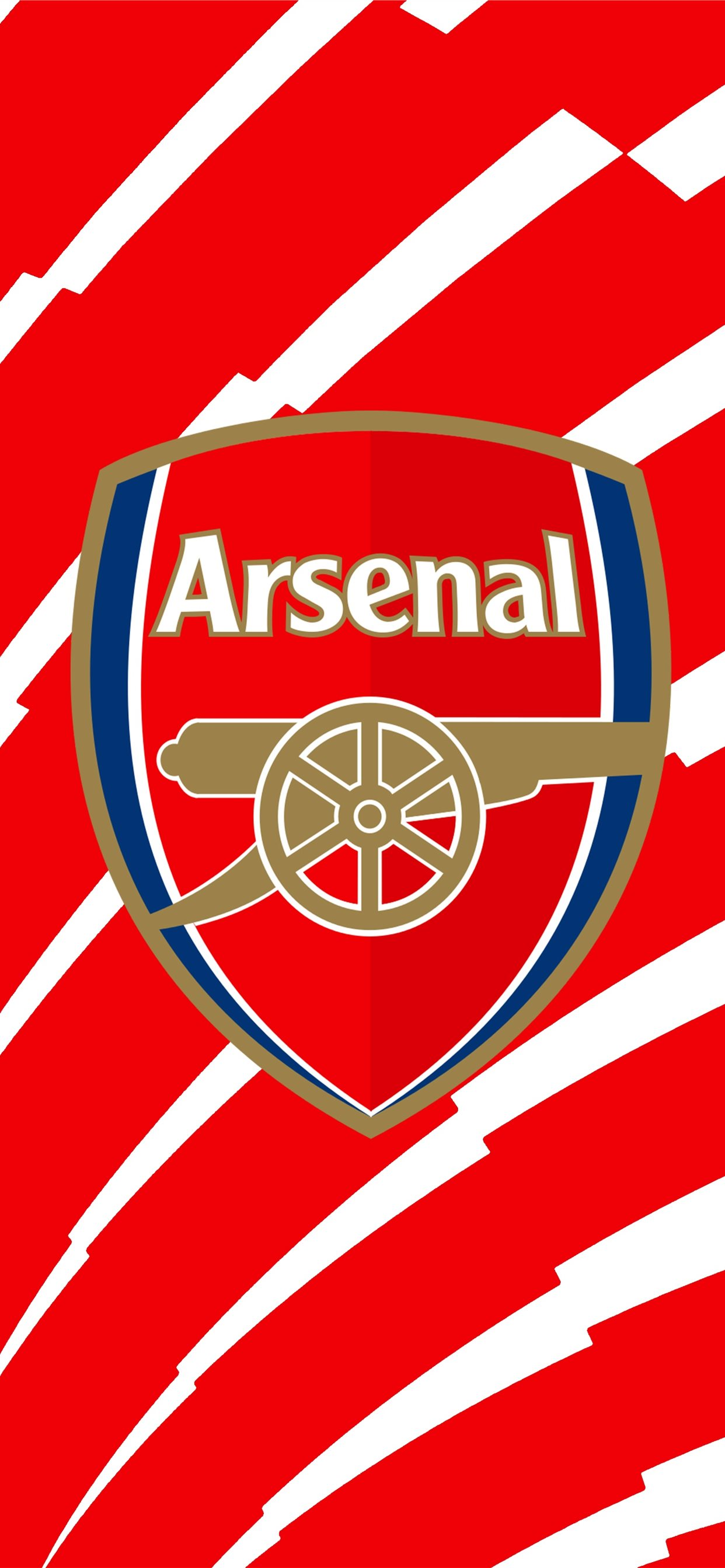 Arsenal Hd Backgrounds Iphone Wallpapers Free Download