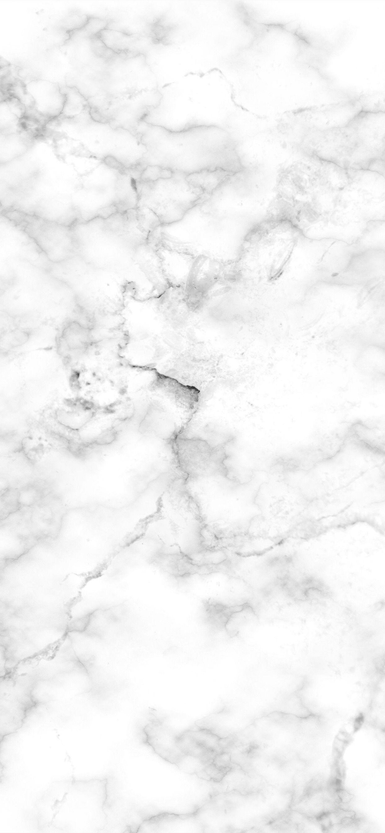 Marble Caves Iphone 11 Wallpapers Free Download