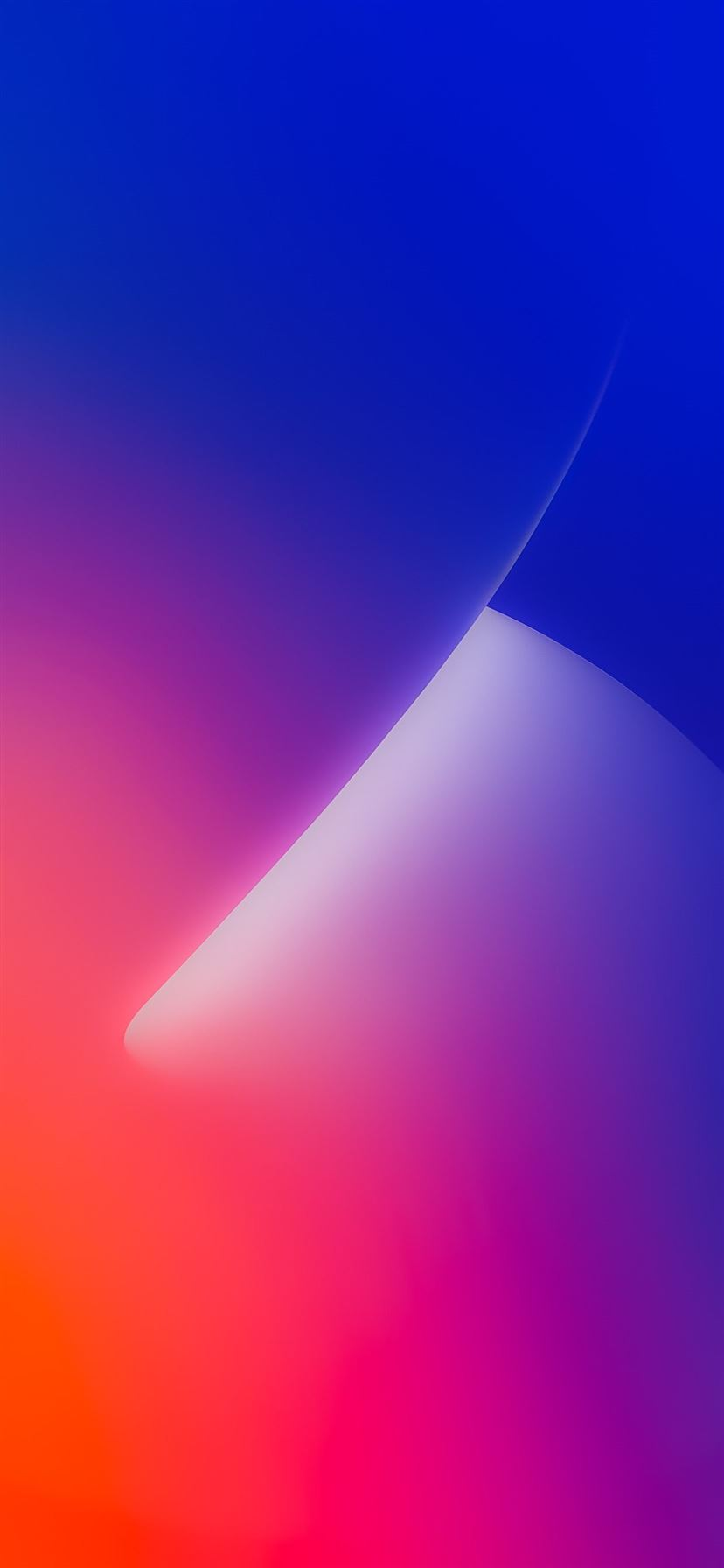 iOS21 Special Edition 21 NEON Modd by AR21 iPhone 21 Wallpapers Free ...