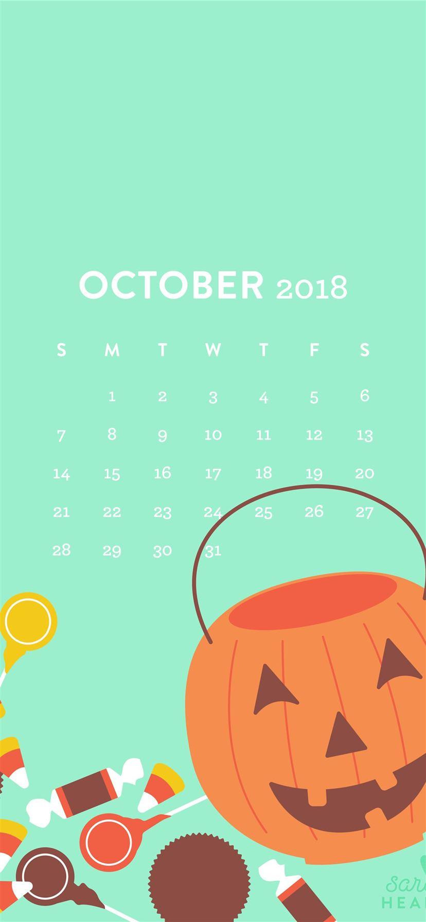 Best Halloween Iphone 11 Wallpapers Hd Ilikewallpaper