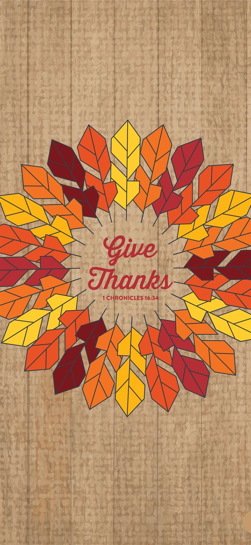 Thanksgiving Phone Top Free Thanksgiving Phone Bac ...
