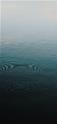 body of water iPhone 11 wallpaper