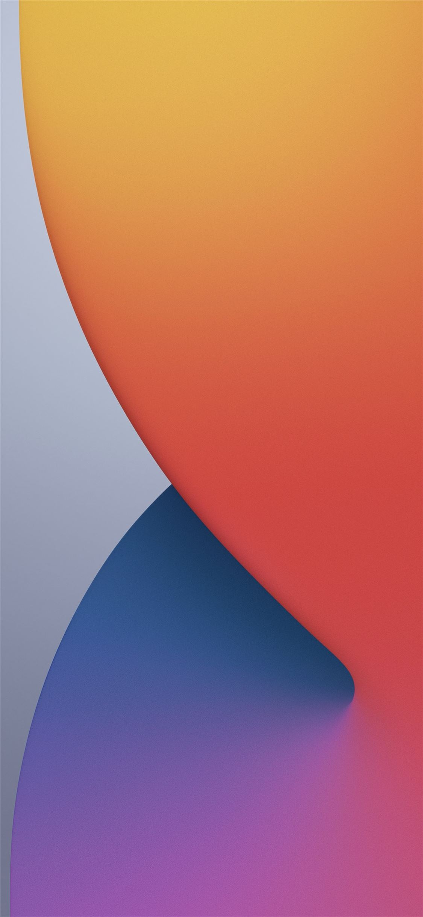 Best Aesthetic Iphone 11 Wallpapers Hd Ilikewallpaper