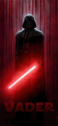 Best Darth Vader Iphone 11 Wallpapers Hd 2020 Ilikewallpaper
