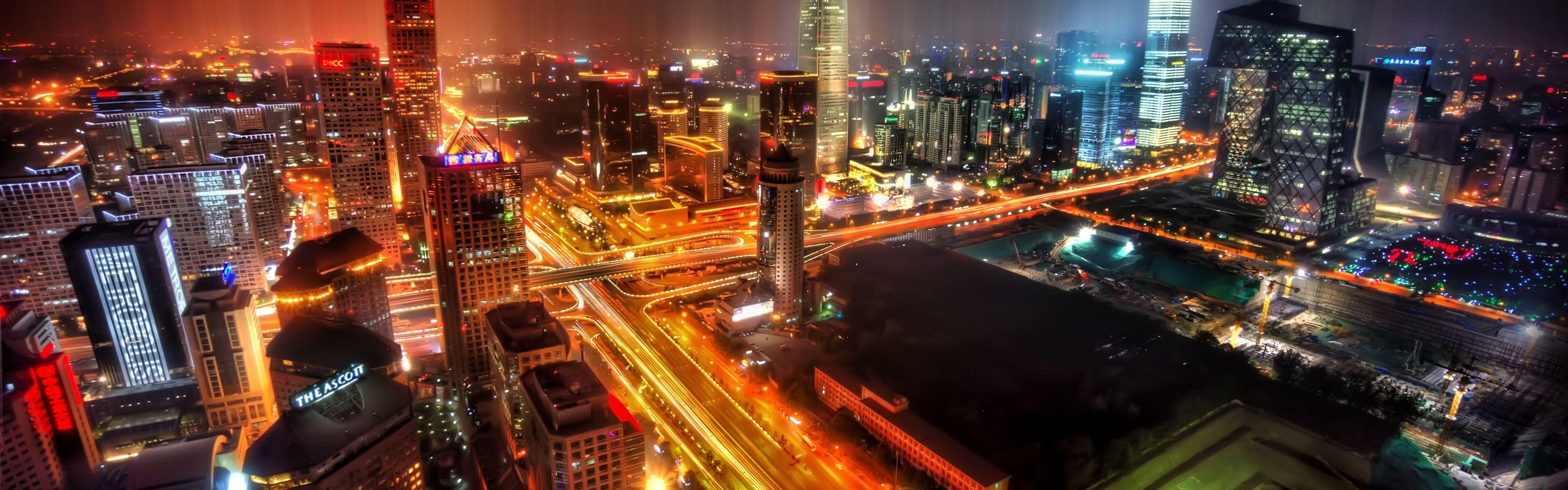 Best City Iphone Panoramic Wallpapers Hd Ilikewallpaper