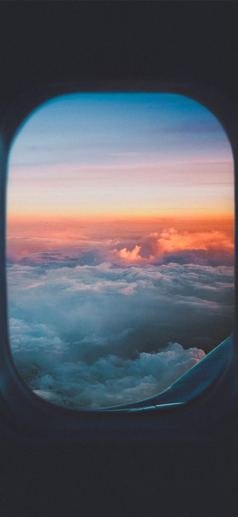 Take Me To The Sky Iphone Wallpapers Free Download