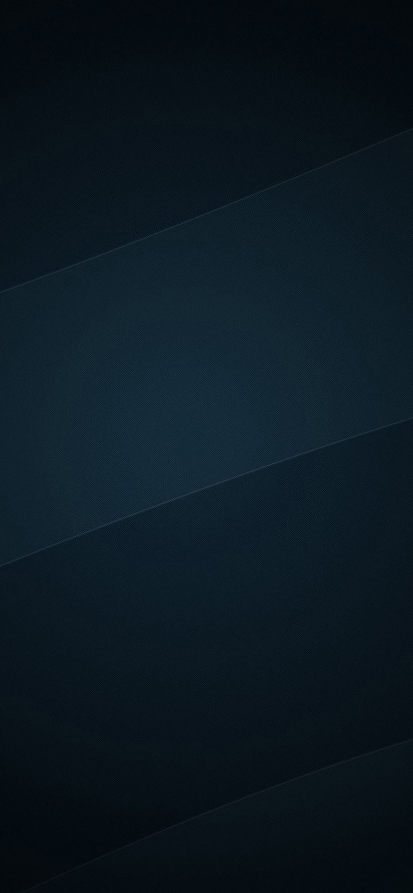 Dark Line Abstract Iphone 11 Wallpapers Free Download