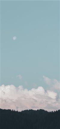Best La Val Iphone 11 Wallpapers Hd Ilikewallpaper