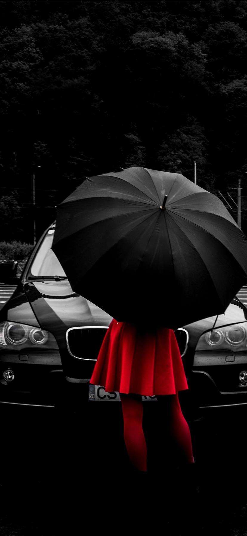 Best Car Iphone 11 Wallpapers Hd Ilikewallpaper