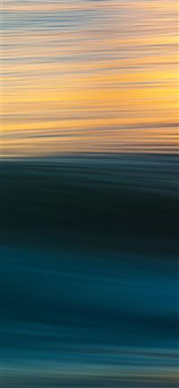 Best Gold Iphone 11 Wallpapers Hd Ilikewallpaper