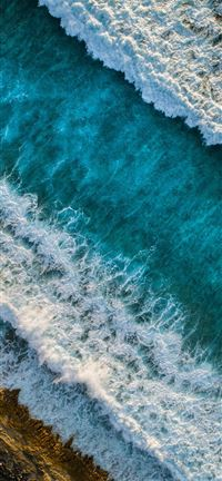 Gehmiskih Higun  Fuvahmulah  Maldives iPhone 11 wallpaper