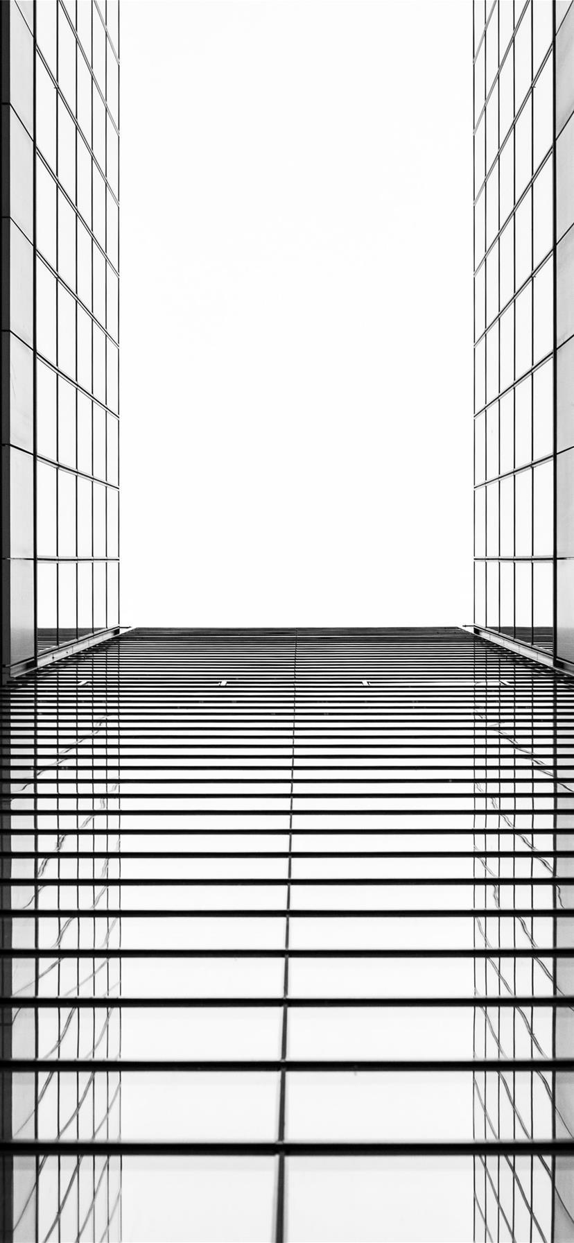 Best Minimal Iphone 11 Wallpapers Hd Ilikewallpaper