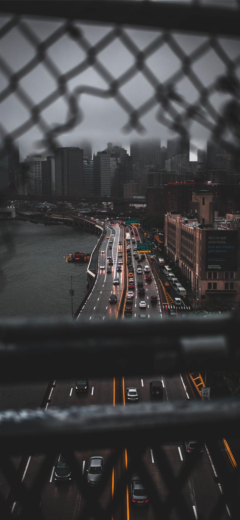Iphone 11 Wallpaper Iphone 11 Wallpaper New York