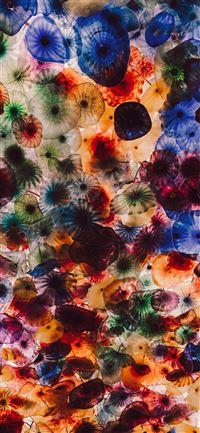 Best Colors Iphone 11 Wallpapers Hd Ilikewallpaper