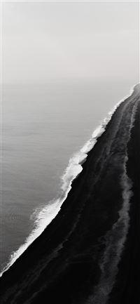 Best Iceland Iphone 11 Wallpapers Hd Ilikewallpaper